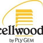 cellwood